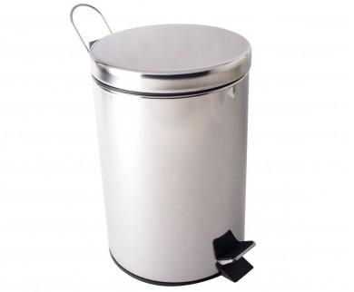 Ведро для мусора  COLOMBO