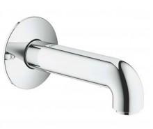 Излив для ванны BAU CLASSIC