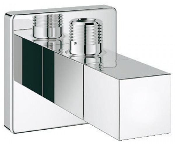 Вентиль GROHE