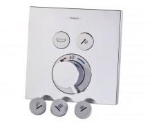 Термостат для ванны SELECT