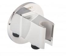 Подключеие шланга с держателем лейки FIXFIT PORTER S