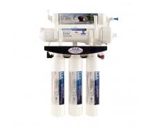 5-ти стадийная система очистки воды PREMIUM 5