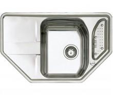 Кухонная мойка STENA 45 E