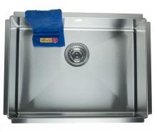 Кухонная мойка LINEA R10 550.400
