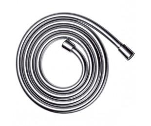 Душевой шланг HANSGROHE Isiflex 28276000